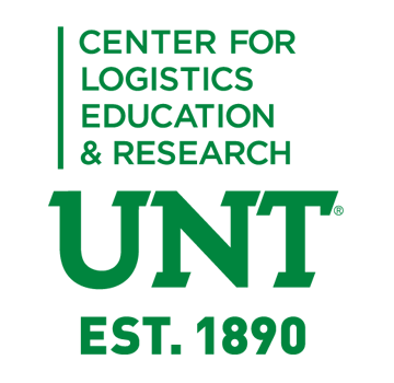 Center for Logistics, Education and Research